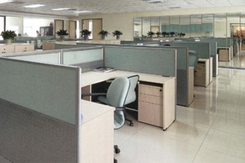 办公家具供应