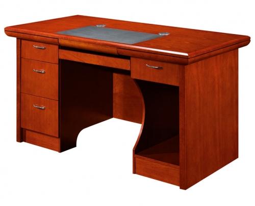 办公桌M015