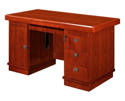 办公桌M013