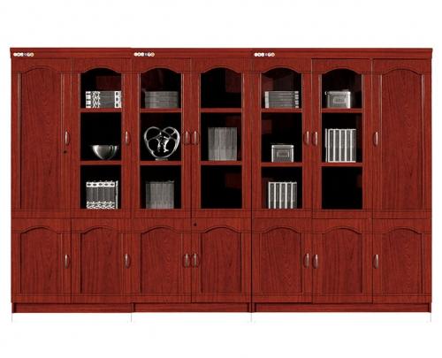 书柜SG013
