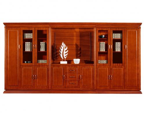 书柜SG012