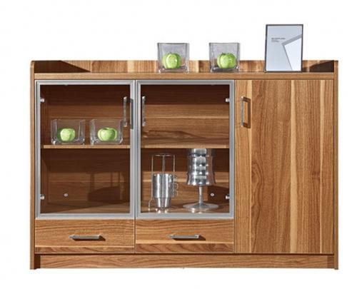 木制柜CS001